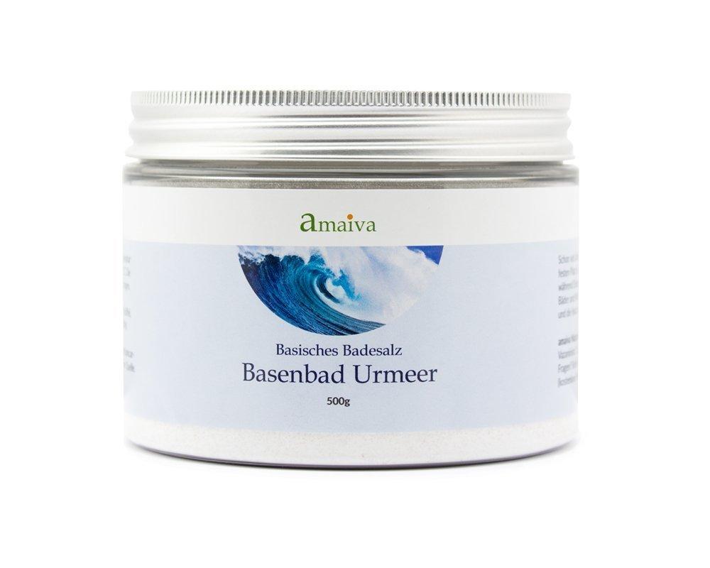 basisches-badesalz-urmeer
